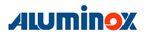 Aluminox Epigrafi